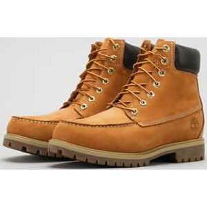 Timberland 6 in Premium WP MT Boot wheat waterbuck EUR 44.5