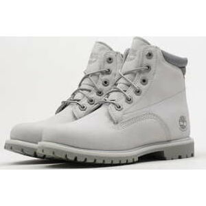 Timberland Waterville 6 Inch Basic Boot micro chip EUR 37.5