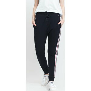 Tommy Hilfiger Track Pant navy XL