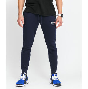 TOMMY JEANS  Entry Graphic Sweatpants navy