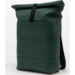 Ucon Acrobatics Hajo Backpack tmavě zelený / černý