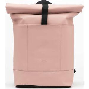 Ucon Acrobatics Hajo Backpack růžový / černý