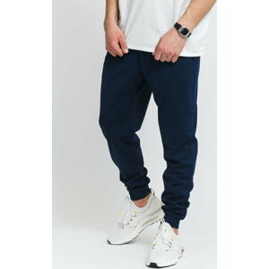 Under Armour Sportstyle Tricot Jogger navy XXL
