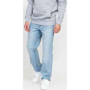 Urban Classics Loose Fit Jeans lighter wash 36/32