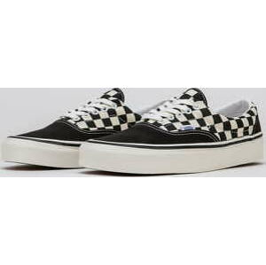 Vans Era 95 DX (anaheim factory) og white / og black / check EUR 36.5