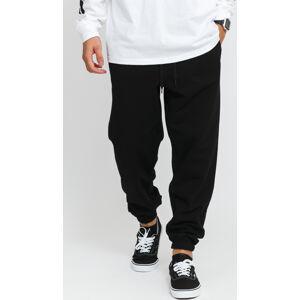 Vans N Basic Fleece Pant černé