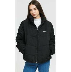 Vans WM Foundry Puffer Jacket černá L
